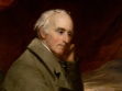 Thomas Sully, Benjamin Rush